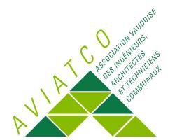 Aviatco.ch Bienvenue sur le site d'Aviatco